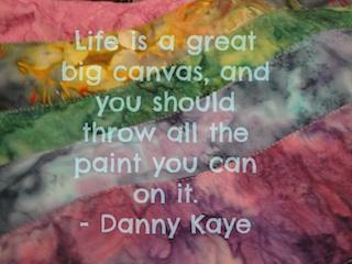 Danny Kaye320